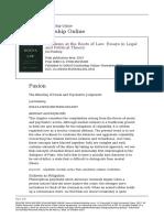 Feinberg.acprof 9780195155266 Chapter 7