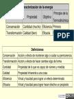 401_Caracterizacion_de_la_energia.pdf