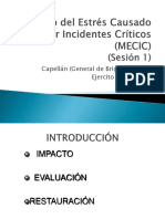 Critical Incident Stress Management #1 Sp.pptx