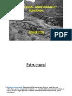 Estructural_MORFOLOGICO
