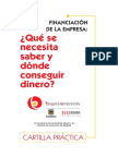 cartilla_conseguir_dinero.pdf