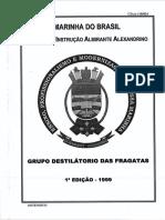 """118-024+-+GRUPO+DESTILATÃ""""RIO+DAS+FRAGATAS"""