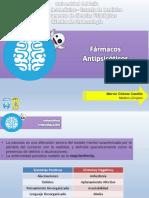 04. Antipsicóticos.pptx
