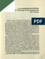 RV10910.pdf