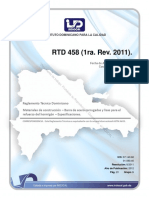 rtd-458
