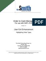 OTCExitColumnColor.pdf