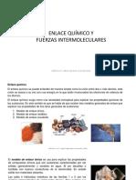 Fzas intermoleculares _MAJV.pdf