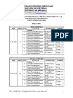 Jadwal_Skills_Lab_Blok_3.6.pdf