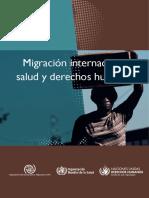 ACTUALIZADOS DATOS.pdf