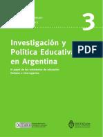 serie-3-INVESTIGACIONYPOLITICAEDUCATIVA-ARG 06 15.pdf