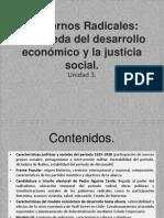 gobiernosradicales-160603011947