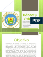 pdaorganizacion-131002110847-phpapp01
