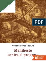 Manifiesto-contra-el-progreso-Agustin-Lopez-Tobajas-5.pdf