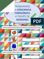 Conciencia-fonológica-trabajamos-la-sílaba-final-mediante-imágenes.pdf