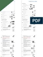 partesdelamisa.pdf