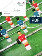 uk-deloitte-sport-football-money-league-2016.pdf