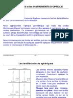 pgb0506_24.pdf