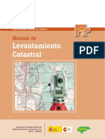 Manual-levantamiento-catastral.pdf