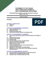FAISALABAD DEVELOPMENT AUTHORITY BULIDING & ZONNING REGULATION, 2008.doc.pdf