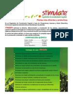 FT Stimulate Q