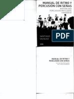345710492-Manual-de-Percusion-Con-Senas-pdf.pdf