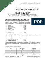 Clase Practica Flujo Caja