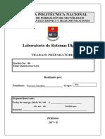 preparatorio-8