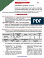 SEFAZ SP.pdf