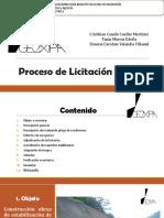 Proceso_Geoxipa-2.pptx