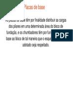 Placa de base Chumbadores Cortante.pdf