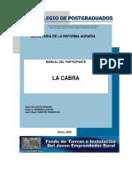 Manejo_cria_rep_CABRAS (2)