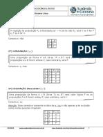 rlm - brunno lima - aulao 20.03.2016.pdf