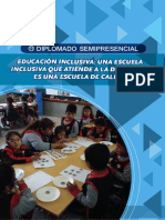 MODULO1 sesion  1.pdf