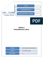 UNIDAD_II_PROGRAMACION_LINEAL.pdf