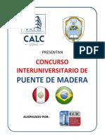 CONCURSO DE PUENTES DE MADERA - version 02.pdf
