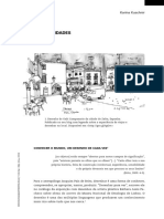 KUSCHNIR Karina Desenhando cidades 2012.pdf