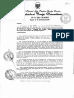 3bdca1a93b91fe20b2e6dc341824ed32bc4e2a67REGLAMENTO PARA EL OTORGAMIENTO DEL GRADO ACADÉMICO DE BACHILLER Y TITILOS PROFESIONALES DE LA UNJFSC.pdf