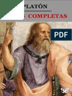 Platon-Obras_completas.epub