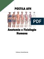 ANATOMIA E FISIOLOGIA HUMANA.pdf