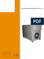 RECTIFICADOR XP-EC 130 3.3.pdf