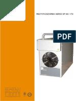 RECTIFICADOR XP-EC 170 3.4.pdf