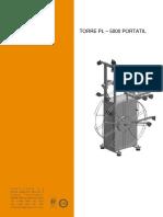 TORRE PL5000-1000 2.4.pdf