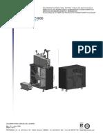 COLUMNA FC4000 1.0.pdf