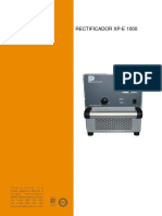 RECTIFICADOR XP-E 1000 1.3.pdf