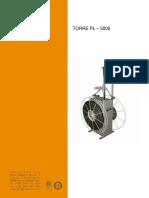 TORRE PL-5000 2.7.pdf