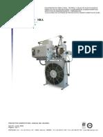 COMPACTO SRA 2.0.pdf