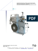 PROYECTOR PX-35 SRM 3.0.pdf