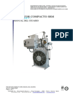 COMPACTO SRM 3.0.pdf
