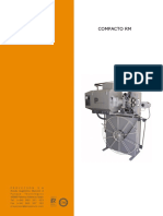 COMPACTO RM 2.3.pdf