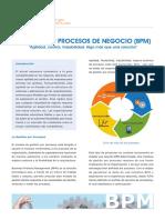 Hoja_BPM.pdf